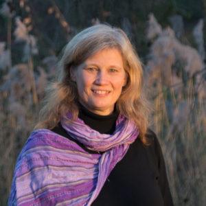 Profielfoto Karin KleinJan